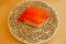簡単に作れて美味しい寿司酢と酢飯の作り方