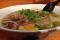 アリアケジャパンのスープって凄そうだね、カンブリア宮殿の感想