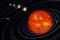 冥王星が惑星ではなくなった理由は?
