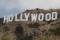 ハリウッド版ゴジラが続編決定、成功した理由は?