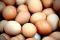 電子レンジで温泉卵を作る方法