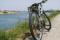 自転車で人をひいた場合にも免停になる事があるのか?