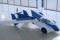 空飛ぶ車AeroMobil 3.0の動画に映画のような未来感を感じる