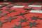 NARUTO続編連載開始!-ナルト-外伝「七代目火影と緋色の花つ月」の感想と考察
