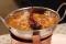 インドカレーのレシピはこの動画で学べ!インド人が教えてくれる本格インドカレーの作り方
