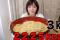 木下ゆうかさんの大食い動画が凄い、痩せてるのに何でこんなに食べられるの?