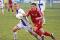15歳のFW久保建英、U-18クラブユース選手権で得点王他 気になるスポーツの話題