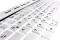 windows10の仮想ディスクトップを便利に使う方法